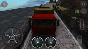 Rough Truck Simulator 3D | 1mobile.com Truck Simulator 3d 2016 1mobilecom Ovilex Software Mobile Desktop And Web Modern Euro Apk Download Free Simulation Game Game For Android Youtube Rescue Fire Games In Tap Peterbilt 389 Ats Mod American Apkliving Image Eurotrucksimulator2pc13510900271jpeg Computer Oversized Trailers Evo Pack Mod Free Download Of Version M1mobilecom Logging Hd Gameplay Bonus
