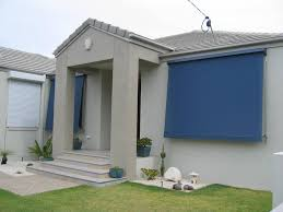 Awnings - Gold Coast & Brisbane | Modern Blinds Ready Made Awnings Orange County The Awning Company Residential Brisbane To Build Over Door If Plans Buy Idea For Old Suitcase Trim Metal Window Sydney Motorhome Diy Australia Canvas Blinds Automatic Outdoor Alinum Center Can Design Any Shape Franklyn Shutters Security Screens Shade Sails Umbrellas North Gt And Itallations In Exterior Venetian Google Search Dream Home Pinterest Ideas Carports Sail Decks Carport