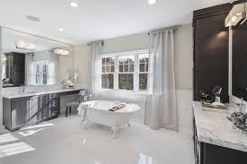 25 luxury bathroom ideas designs build beautiful