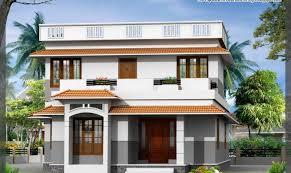 104 Home Designes House Plans Designs House Plans 47956
