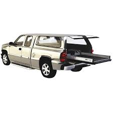 BEDSLIDE Truck Bed Storage, 1000 For Toyota Tacoma Double Cab ... Rolling Truckbed Toolbox Youtube Bedslide Adds Grandwest To List Of Cadian Distributors Atv Nightstands Inspiring Truck Bed Drawer Plans Drawers Diy Storage Car Slide Out Useful Out Tool Box Best Resource Pull Listitdallas 2200xl8048cgl Tray 2200 Lb Capacity 100 Deck Rails 2200hd7548cgl 70 Decked Pickup System Tools The Trade Fleets