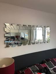 designer spiegel xora