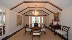 Paint Colors Living Room Vaulted Ceiling by Vaulted Ceiling Living Room Paint Color Ceilings Beige Shag Wool