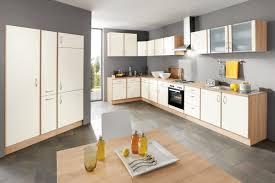 küchenberatung küchen hugelmann
