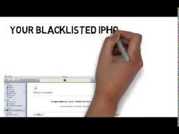 Blacklist Barred Mts Canada iPhone X Now Unlock For Any Network