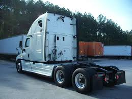 Semi Trucks: Semi Trucks For Sale In Ga Inventory Aaa Trucks Llc For Sale Monroe Ga Semi For In Ga On Craigslist Average 2012 Freightliner Atlanta Used Shipping Containers And Trailers 2019 Volvo Vnl64t740 Sleeper Truck Missoula Mt Forsyth Beautiful Middle Georgia North Parts Home Facebook Practical Americas Source Isuzu Inc Company Overview Jordan Sales Kosh All Lease New Results 150 Pin By Viktoria Max On 1 Pinterest