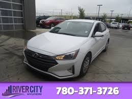 New 2019 Hyundai Elantra 4dr Car In Edmonton #KEL7901   River City ... Cummins N14 Stock 138808 Engine Assys Tpi River City Truck Parts Heavy Duty Used Diesel Engines River City Truck Parts 79 Preowned Ford Vehicles In Manitoba Carman Intertional Dt469 138144 Membership Directory Auto Recyclers Of Illinois Volvo D12 137784 Special Offers Nissan Riverside Chevrolet Wetumpka Your Auburn Alexander Modified Four Wheel Drive Trucks At Shelbyville In 7718 Youtube Dhl Exec Tesla Semi To Pay For Themselves In 15 Years