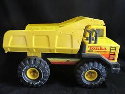 Tonka Large Dump Truck Turbo Diesel XMB-975 Die Cast Metal Metal Tonka Dump Truck Google Search Childhood Memories Vintage Metal Tonka Trucks Truck Pictures Mighty Toy Crane 1960s To 1970s Youtube Large Yellow Metal Tonka Toys Tipper Truck 51966 Model 2900 Mighty 2 Dump Trucks And With Fords F750 The Road Is Your Sandbox Steel Classic Loader Toys R Us Australia Join The Fun Vintage Super Hot Wheels Blog Fire Tiny Semi Low Boy Trailer Bulldozer Profit