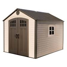 garden sheds lowes exhort me