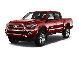 New 2019 Toyota Tacoma TRD Sport In Royersford, PA - Tri County Toyota New 2018 Toyota Tacoma Trd Sport Double Cab 5 Bed V6 4x2 Automatic 2019 Upgrade 4 Door Pickup In Kelowna Preowned 2017 Crew Highlands Sr5 Vs 2015 4x4 Reader Review Product 36 Front Windshield Banner Decal Truck Off Chilliwack 2016 Used 4wd Lb At Feature Focus How To Use Clutch Start Cancel The I Tuned Suspension Nav