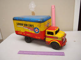 Vintage Tin Moving Truck Toy Two Guys A Wookiee And Moving Truck Actionfigures Dickie Toys 24 Inch Light Sound Action Crane Truck With Moving Toy Dump Close Up Stock Image Image Of Contractor 82150667 Tonka Vintage Toy Metal Truck Serial Number 13190 With Moving Bed Dinotrux Vehicle Pull Back N Go Motorised Spin Old Vintage Packed With Fniture Houses Concept King Pixar Cars 43 Hauler Dinoco Mack Super Liner Diecast Childrens Vehicles Large Functional Trailer Set And 51bidlivecustom Made Wooden Marx Tin Mayflower Van Dtr Antiques