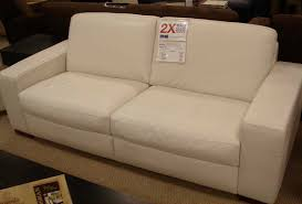 Sears Grey Sectional Sofa by Sears Sofas Leather Tehranmix Decoration