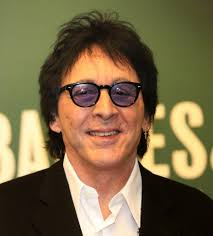 Peter Criss Book Signing At NYC's Barnes And Noble Today | Kiss Asylum Laughter Undermain Theatre Originalgentleman Google Home Peter Barnes Manchester United And England Pictures Getty Images A Proposal To Save The Middle Class By Cutting Carbon Pollution Point4uk Linkedin Stock Photos Alamy 9780435230647 Amazoncom Books Fred Journalist Wikipedia