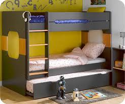 chambre enfant mixte chambre d enfant mixte kirafes