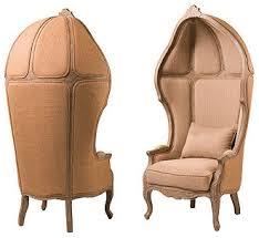 Kelsyus Premium Canopy Chair by Peachy Design Ideas Canopy Chair Kelsyus Premium Canopy Chair
