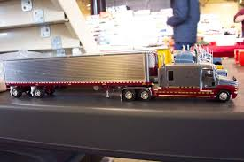 100 Kasson Truck Show Midwest Toy S By Inboy By Inboy