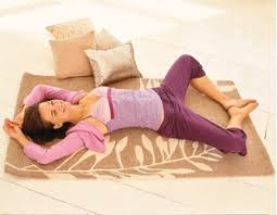 Male Pelvic Floor Relaxation Exercises by Kegels Exercise For Stronger Pelvic Floor Muscles Jieshijcmoto