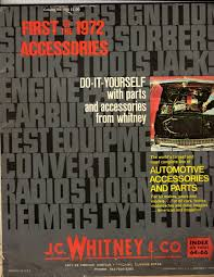 Lot Of 2 J.C. Whitney Catalog Magazines # 294 1972 + # 286A 1971 FH1 ... Jc Whitney Teamjcwhitney Instagram Profile Picbear Coupon Code Jc Whitney Citroen C2 Leasing Deals Toys Diecast Archives The 19 Best Auto Mechanic Images On Pinterest Whitney Catalog Lot Of Three 1976 1977 Automotive Parts Ford Parts Direct New Ford Truck Accsories F Aftermarket Car Elegant 7 Custom For Show Report Jcwhitney Blog Adventure 2018 Event Reporttexas Unlimited Off Road Expo Fuel Deep Lip Wheels Maverick D537 Down South A Closer Look Pay It Forward Sweepstakes Ram