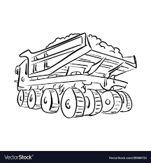 Outline Doodle Loaded Big Mining Truck Royalty Free Vector Vintage Pickup Truck Doodle Art On Behance Stock Vector More Images Of Awning 509995698 Istock Bug Kenworth Mod Ats American Simulator Truck Doodle Hchjjl 74860011 Royalty Free Cliparts Vectors And Illustration Locol Adds Food To Its Growing Fast Empire Eater La 604479026 Shutterstock A Big Golden Dog With An Ice Cream Background Clipart Our Newest Cars Trains And Trucks Workbook Hog