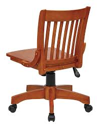 Amazon.com: Pneumatic Seat Height Adjustment And Locking ... Caster Chair Company C118 Arlington Swivel Tilt Arm Caramel Tweed Fabric Discover Haworths Very Side And Seminar Chairs Spellbound Upholstered Everything Comes Full 2017 Pcfd Redline Catalog Seating By Creative Office Design 2xhome Brown Modern Ergonomic Executive Mid Back Pu Leather No Arms Rest Adjustable Height Wheels Cushion Lumbar Support Upholstered Desk Chair With Arms Insidtiesorg Ding Mime Leolux 39 Of Our Favorite Accent Under 500 Rules To Black Contemporary 42 Splendi Desk Room Casters Full Hathaway Montecito Driftwood 48 Poker Table 4