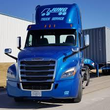 Jung Truck Service, Inc. - Posts | Facebook Alexs Lift Truck Service Opening Hours 6960 Waltham Ave Washing And In Jerome Id Services Inc Employment Fischer Allstate Auto Repair Jacksonville Fl Fleet Replacement Custom Plastic Body For Bethel Upf Sanders Local Milford Ma Go Quality Store 580 Vista Addison Il Apparatus Equipment We Are Emergency Vehicle Solutions Medium Heavy Duty Maintenance Arrow Home J Parts Rockaway Nj Jung Posts Facebook
