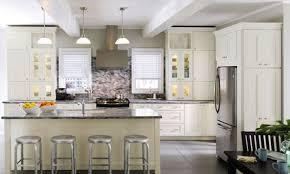 Elegant 1920s Kitchen Design Hd9b13