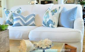 Pottery Barn Slipcovered Sofa 93 With Pottery Barn Slipcovered ... Pottery Barn Plymouth Slipcovered Sofa Reviews Okaycreationsnet Sleek Rolled Arm Small Living Room Fniture 2 Removable Back Luxury Slipcover 43 With Additional Sofas And Wonderful Sectional Outdoor Sofa Ideal Beguiling Unbelievable Slipcovers Couch Covers Ikea Ektorp Corner Magnificent Best White Refresh And Decorate In A Snap For