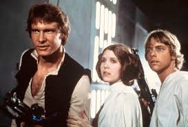 Halloween Wars Episodes 2015 by What Order To Watch Star Wars Before Seeing Episode 7 The Force