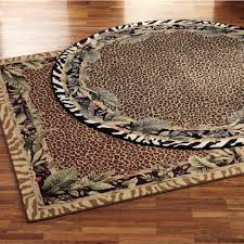 Outdoor Patio Mats 9x12 by Coffee Tables Outdoor Patio Carpet Home Decorators Outlet Home