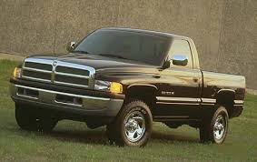 1997 Dodge Ram Pickup 1500 - Information And Photos - ZombieDrive Used 2017 Chevrolet Colorado For Sale Pricing Features Edmunds With Honda Pickup Truck Models Kuwait Regular Cab Gmc Image Of 2018 Ford Fiesta S Sedan Review Nissan Titan Ratings Tesla Model X Tahoe Tow Test Part 1 Youtube Best Cars Under 25000 Instamotor 2015 Frontier Photos Specs News Radka Blog F150 Hayes Motor Company Lubbock Tx Southtowne Motors In Newnan Ga New Near Atlanta Dover Dealer Nh
