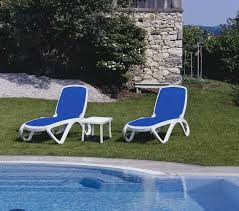 Grosfillex Miami Lounge Chairs by Wholesale Contract Furniture Nardi Commercial Resin Furniture