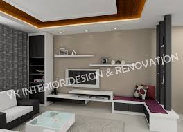 YK Interior Design & Renovation: 16-5-2012 ( My Sweet Home ~ 我 ... Modern House Decor Hd Images Home Sweet Ideas Im Looking For A Female Flmate My Sweet Home Room Dsc04302 Native House Design In The Philippines Gardeners Dream Best Free Interior Design Software Gorgeous 3d A Small Kerala Style My Pinterest And Ding Uk Decoraci On Designs Kahouseplanner New Plans Android Apps Google Play Profile Clifton Leung Workshop Then 3d Architectures Exteriors Marvellsbtinteridesignforyoursweet House Below 15 Lakhs My Sweet Home Bedroom