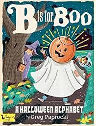 Halloween Two Voice Poems The by Halloween Abc Eve Merriam Lane Smith 9780689801983 Amazon Com