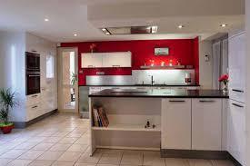 metreur cuisine rb cuisines créations cuisine 29