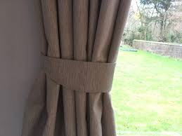 Thermal Lined Curtains Ireland by The Latest Addition To The Mobile Home Homeware Ireland