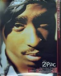 Tupac Shed So Many Tears Soundcloud by Mer Enn 25 Bra Ideer Om 2pac Greatest Hits På Pinterest