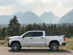 2019 Chevrolet Silverado First Drive Review: The People's Chevy ... The Low Cab Forward Chevy Truck Helps You Work Smarter Dan Cummins 2014 Gmc Pickups Recalled For Cylinderdeacvation Issue 2017 Chevrolet Silverado 1500 Review Car And Driver 6 Inch Suspension Lift Kit For 9906 4wd Pickup Shows Teaser Of 2019 45500hd Trucks Fleet Owner 2012 Overview Cargurus 3500hd Reviews Rating Motor Trend Down Toyota Tundra Forums Solutions Forum Five Ways Builds Strength Into Taps High Low Ends To Boost Sales