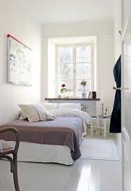 Creative Small Rooms And Staircases On Pinterest