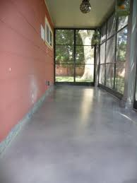 Sealing Asbestos Floor Tiles With Epoxy by Encapsulate Vinyl Asbestos Tile Safer And Cheaper