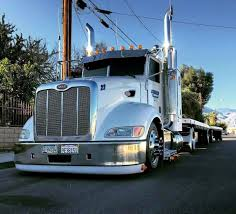 Https://www.facebook.com/customsemitrucks/ | Custom Semi Trucks ... Gardner Trucking Gt Pinterest Koch Trucking Pays 5000 Orientation Bonus Inrstate 5 South Of Tejon Pass Pt Atlas Company Llc Driver Recruitment Video Youtube Prime S80huc Ew Grandson Live 2016 Andys Top Largest Companies In The Us Western Express Offers Online Truck Traing Institute Freightliner Flb Cabover Flickr Chino Ca B Lucky Trucking Bakersfield