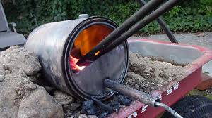 Backyard Metal Casting And Homemade Forges Image With Mesmerizing ... The Worlds Best Photos Of Backyardmetalcasting Flickr Hive Mind Foundry Facts Making Greensand At Home For Metal Casting Youtube Casting Furnaces Attaching A Long Steel Wire Handle Paul Andrew Lifts Redhot Backyard Metal And Homemade Forges Photo On Stunning Backyards Wonderful 63 Chic A Cheap Air Blower Back Yard Or Forge Make Quick And Dirty Backyard Mold