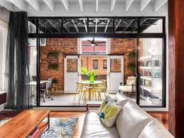 100 Teneriffe Woolstores 5054 Vernon Terrace Property For Sale Sitchu