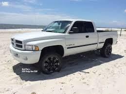100 Lmc Truck Dodge 1999 Nick P LMC Life