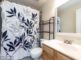 Walmart Canada Bathroom Curtains shower curtains wwe bathroom shower curtain images gingham