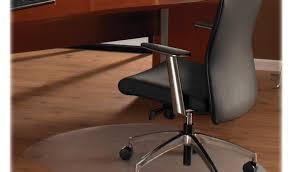 Desks Office Furniture Walmartcom by Desk Cool Desk Chairs For Girls Awesome Desk Chairs Walmart 81