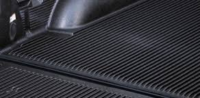 Penda Bed Liner by Custom Drop In Skid Resistor Truck Bed Liners By Penda Pembroke