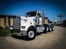 Trucks For Sale In Ms | New Car Models 2019 2020 Mac Haik Flowood Cdjrf New Used Vehicle Dealership Ms Ross Motor Company Vehicles For Sale In Senatobia 38668 Drm Special Cars Starkville Dealer Sale At Herring Ford Lincoln Picayune Autocom Ram Trucks Vans Crown Dcjrf Pascagoula Fordlincoln Inc Crechale Auctions And Sales Hattiesburg David Dearman Autoplex Southern Auto Credit Usave Rentals Toyota Of Honda Buy Ocean Springs Direct Courtesy Jordan Truck