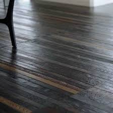 Softwood Flooring Pros And Cons Bob Vila Within Pine Hardwood Decor 19