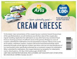 Arla Cream Cheese - Details Bulk Barn Canada Flyers Find A Store Marble Slab Creamery Uptown Mugs Archives Saint John 30363_011jpg Flyer Feb 22 To Mar 7 Halifax Seed Home Sobeys Inc Tracy Hanson Author At Page 2 Of 11 No Frills Giant Tiger