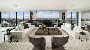 100 The Garage Loft Apartments Miamis Porsche Design Tower Drive Your Car Right Into Your Apartment